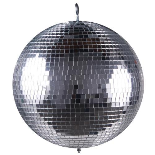 American Dj M-2020 20 Inch Disco Party Club Lighting Glas...