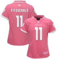 Wholesale Arizona Cardinals Jerseys  supplier