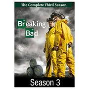 Breaking Bad: Season 3 (2010) by