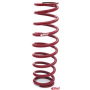 Eibach 1400.2530.0150 14 in. XT Barrel Coil-Over Spring - 2.62 in. I.D. - 150 lbs