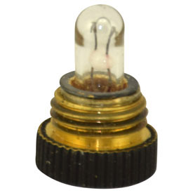 Replacement for NATIONAL STOCK NUMBER NSN DLAX9-193069 replacement light bulb lamp