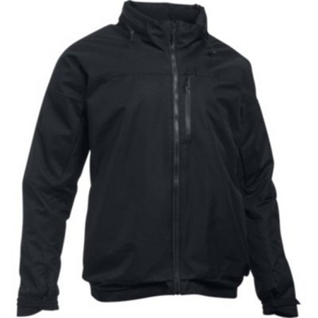 under armour 1279620 men's ua tactical signature bomber jacket size s-3xl (Tactical Under Armour)