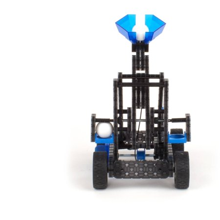 VEX Catapult Kit by HEXBUG - Vex Robotics Kits