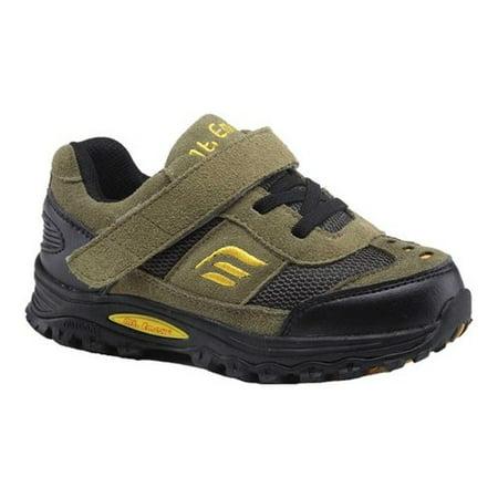 Children's Mt. Emey 3301-7L Orthopedic Sneaker