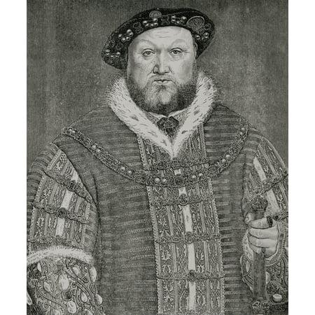 walmart 1547