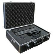 Focus Photography Equipment Hard Case (Large / Black)