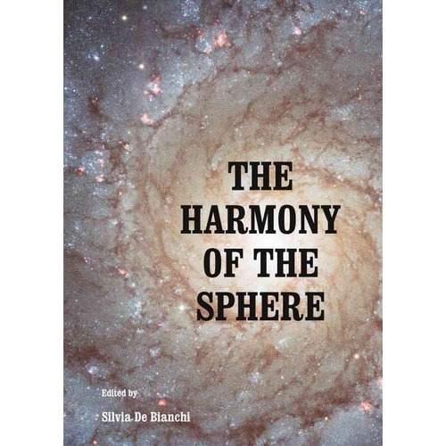 The Harmony of the Sphere