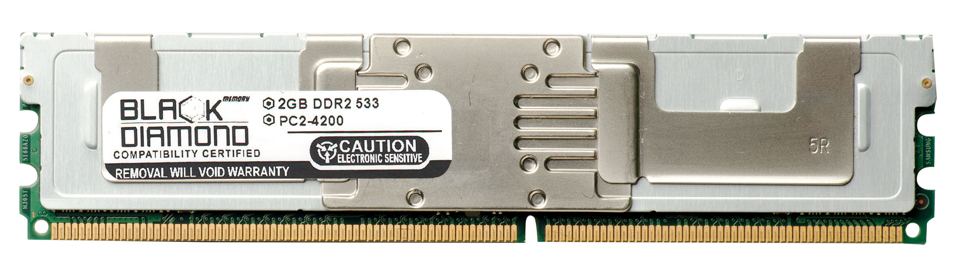 DRIVER FOR MSI 5000P MASTER