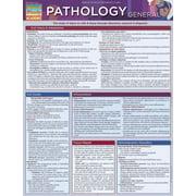 Pathology: General Guide