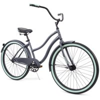 Deals on Huffy 26-in Cranbrook Women's Comfort Cruiser Bike