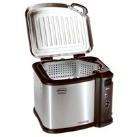 masterbuilt propane turkey fryer manual