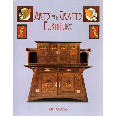 Arts and crafts furniture 2013 for Walmart arts and crafts