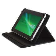 "Universal 8"" Tablet Case"