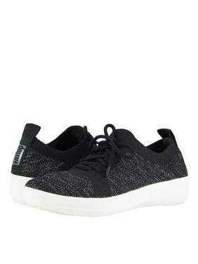 6e0d544fa96c Product Image Fitflop F Sporty Women s Uberknit Sneaker L39-001
