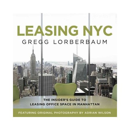 Leasing Nyc  The Insiders Guide To Leasing Office Space In Manhattan