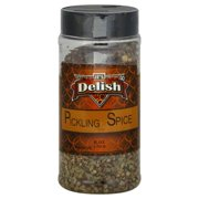 Pickling Spice by Its Delish, 10 lbs