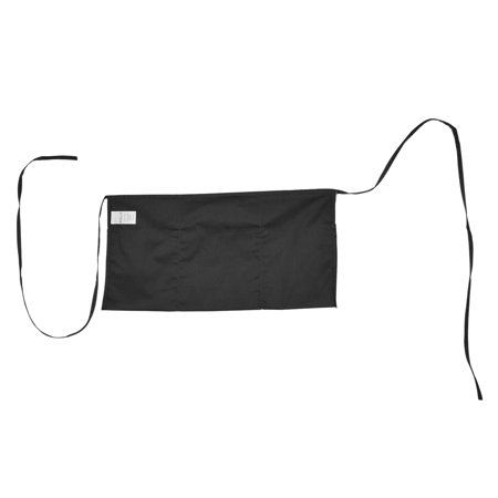 DALIX Waist Aprons Cashier Home Commerical Use in