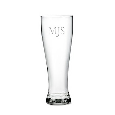Weddingstar 41079 Giant Beer Glass