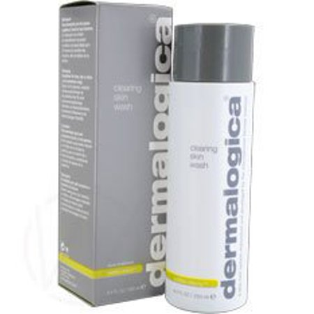 Dermalogica MediBac Clearing Skin Wash 8.4 oz