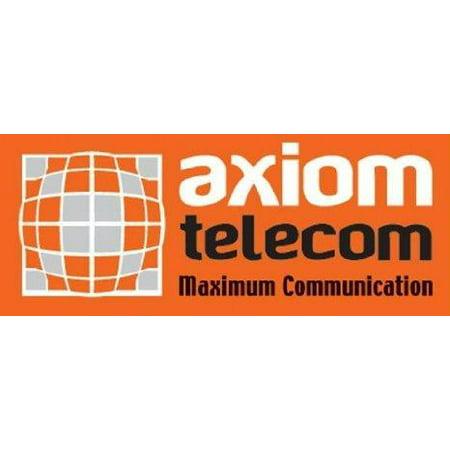 Axiom Memory Axiom 10GBASE-lr Xfp Transceiver Pour Nortel - Aa1403001-e5 - image 1 de 1