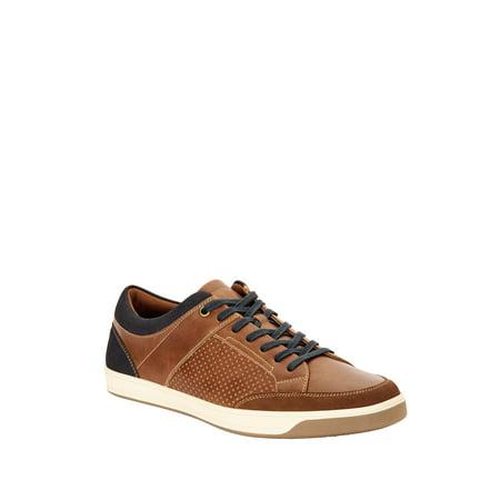 George Men's Connor Casual Sneaker