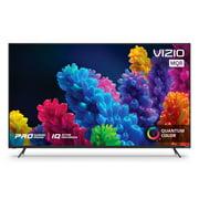 """Best 65 Tvs - VIZIO 65"""" Class 4K UHD Quantum Smartcast Smart Review"""