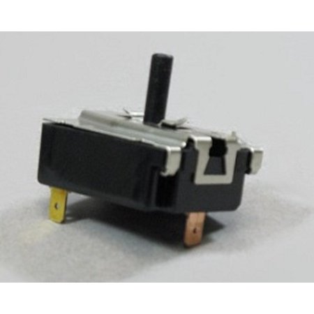 - Hotpoint Dryer Switch 175D2315P009 Dryer Rotary Start Switch