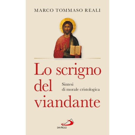 Lo scrigno del viandante. Sintesi di morale cristologica - (Erik Morales Vs Marco Antonio Barrera 2 Highlights)