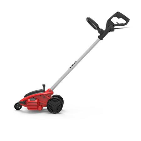 Hyper Tough 12-Amp Corded 3-Setting Lawn Edger