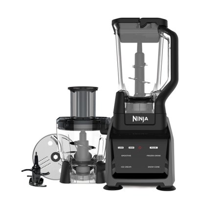 Ninja Intelli-Sense Kitchen System, CT680