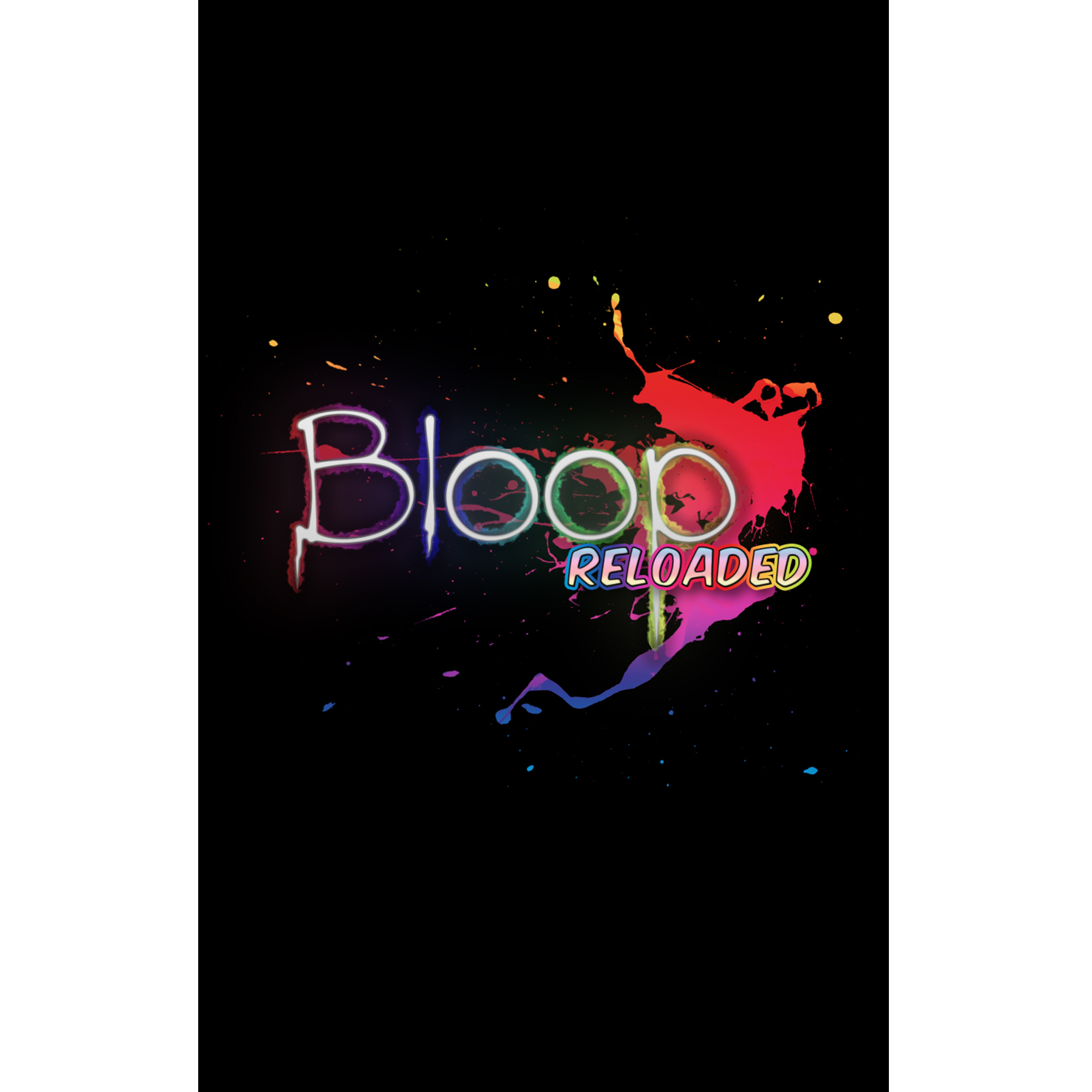 Bloop Reloaded (PC)(Digital Download)