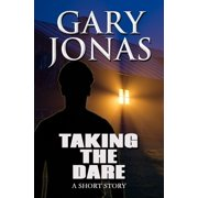 Taking the Dare - eBook