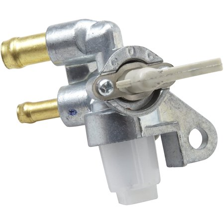 Briggs & Stratton 716111 Fuel Shut-Off Valve For 4, 5.5 and 9 HP Vanguard Engines, This Briggs & Stratton Fuel Shut-Off Valve Is For 4, 55 And 9 Hp Vanguard.., By Visit the Briggs Stratton Store -  Visit the BriggsStratton Store