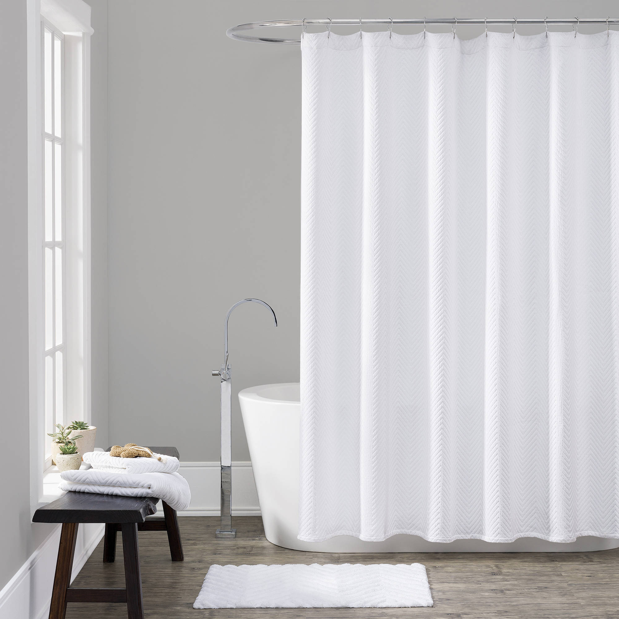 of liner picture curtain beautiful stall articles x shower with tag