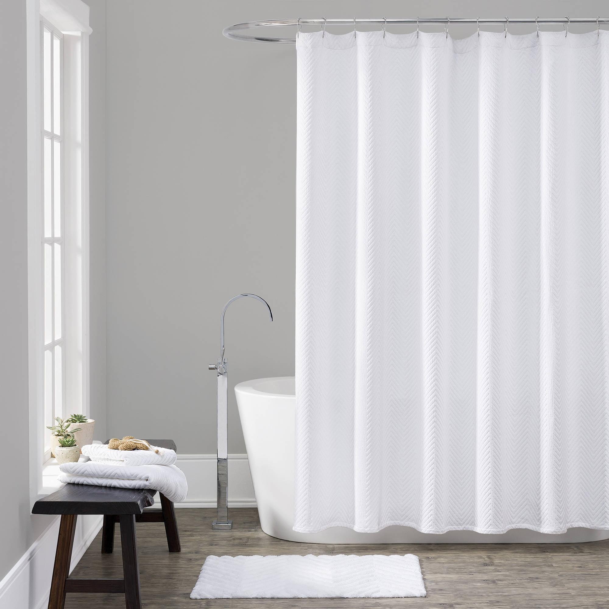shower set mutable hill park designs curtains mosaic ar leaf hooks matching curtain chapel window scenic designer stall croscill supple
