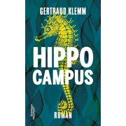 Hippocampus - eBook