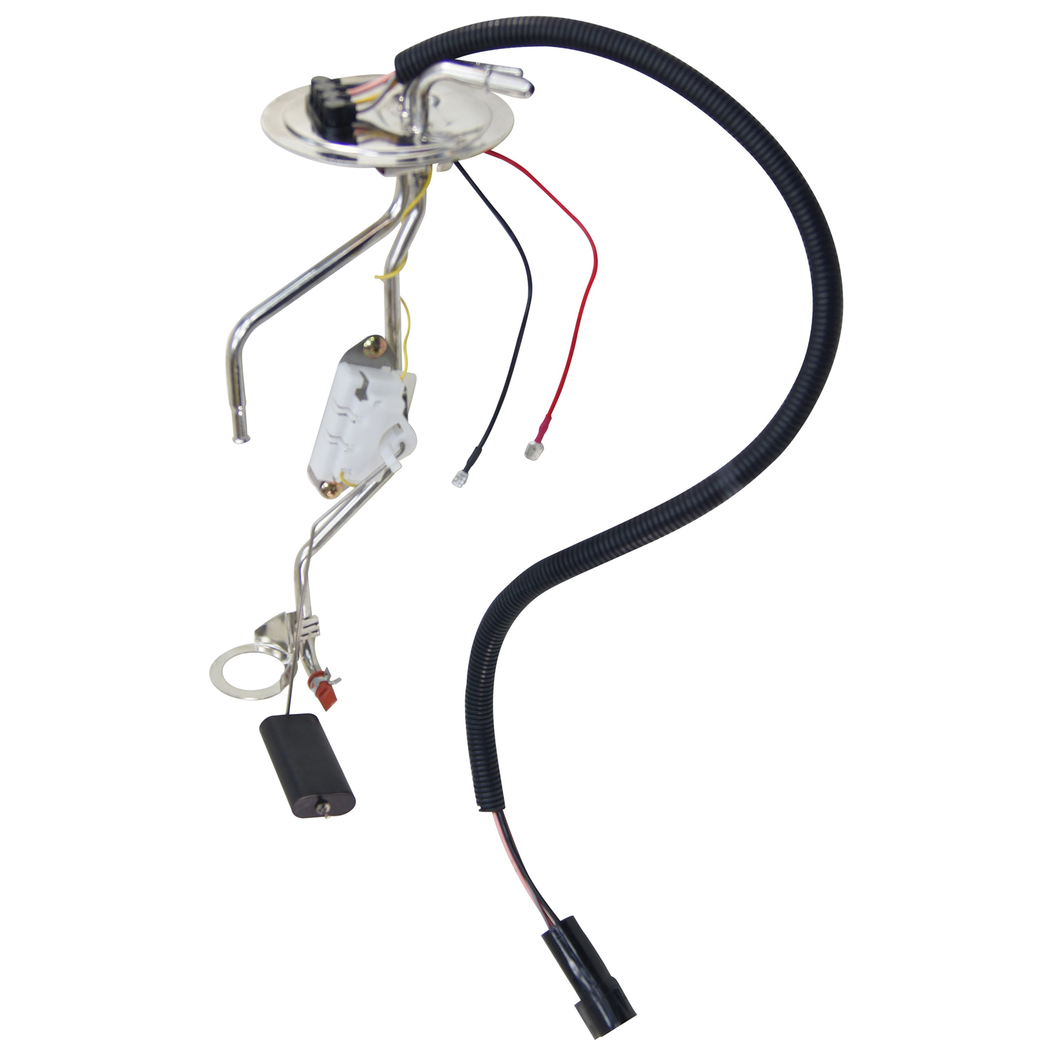 Cpp Replacement Fuel Tank Sending Unit Fsu010107 For 1991