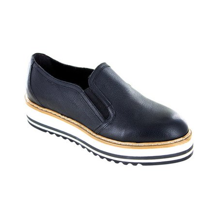 Women's Summit White Mountain Belton Slip-On
