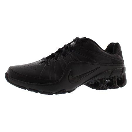 Nike Impax Atlas 4 Sl Cross Training Men's Shoes Size