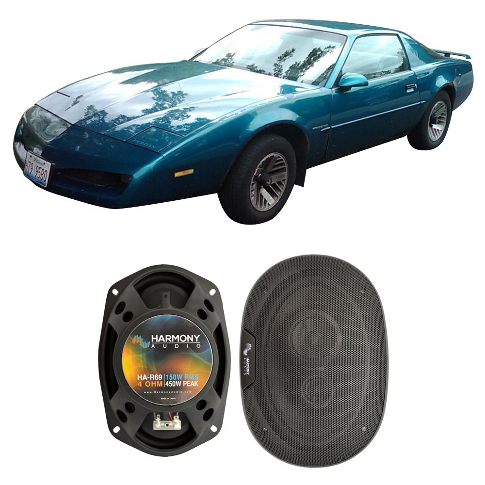 CHEVY CAMARO 1982-1992 CAR COVER 100/% Waterproof 100/% Breathable