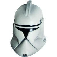 Star Wars Realm Mask Magnets Series 2 Clone Trooper Mask Magnet