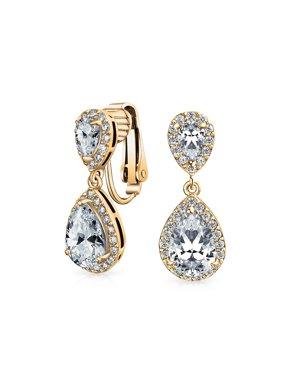 dbc53d3701e8c Bling Jewelry Womens Jewelry - Walmart.com