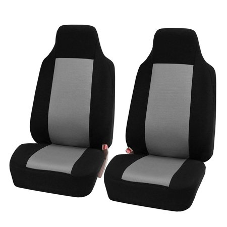 4 Pcs Set Universal Car Seat Cushion Covers Auto Styling Accessories
