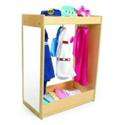 Storage Amp Organizers For Baby