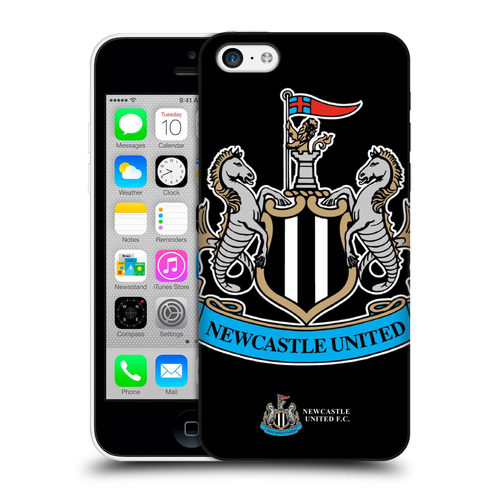 how to tell if my iphone is unlocked official newcastle united fc nufc 2017 18 crest amp patterns 2260