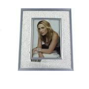 DecorFreak Transparent Textured Photo Frame - 5 x 7 in.