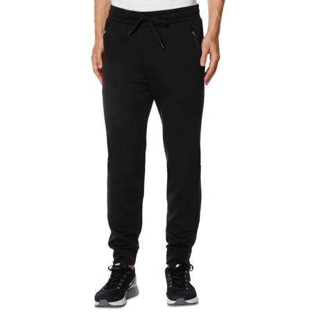 Mens Large Jogging Stretch Performance Pants L