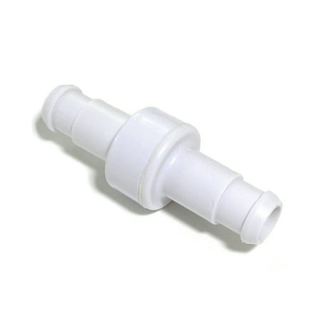 Hose Swivel Replacement fits - Molded Hose