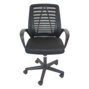 Ergonomic Mesh Office Chairs