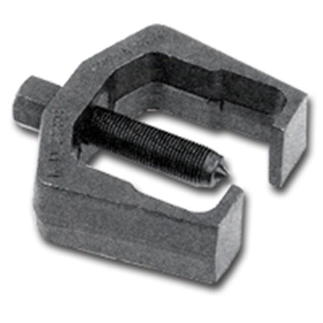 KD Tools KD2289 5/8''-18 Pitman Arm Puller